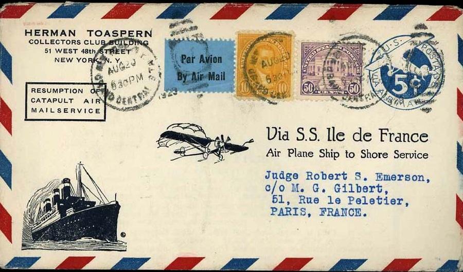 Открытку, как отправить открытку в англию из россии